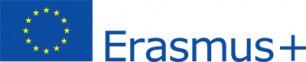 EU flag-Erasmus+_vect_POS [CMYK]