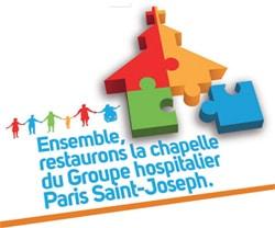 don_chapelle