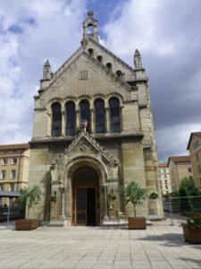 chapelle_don