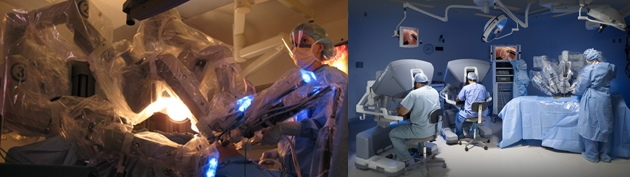 chirurgie_robotique