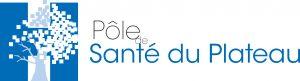 Logo-POLE_SANTE-CMJN