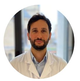 Dr Ala CHEBBI