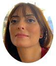 Dr Nadia FATHALLAH