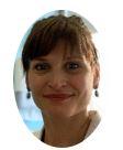 Dr Anne-Laure RENTIEN