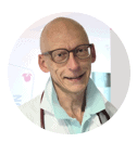Dr Christophe GAUDILLAT