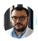 Dr Christophe MICHAUD