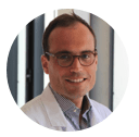 Dr Martin BRENIER
