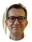 Dr Vincent de PARADES