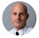 Chef de service de chirurgie urologique Pr Xavier Durand